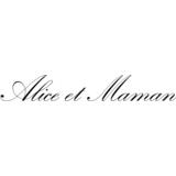 Alice Et Maman