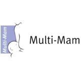 Multimam