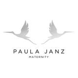 Paula Janz