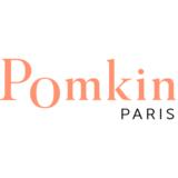 Pomkin