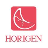 Horigen