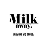 Milk Away
