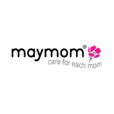 Maymom
