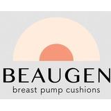 Beaugen